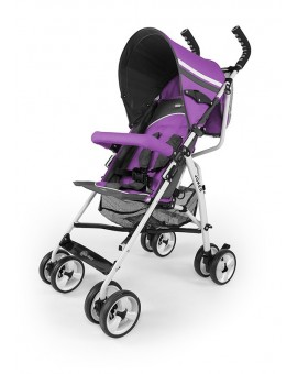 Carucior sport Joker Purple