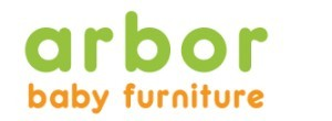 Arbor Baby Furniture